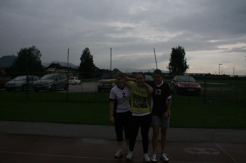ekipno_atletika-28