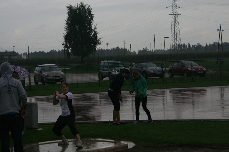 ekipno_atletika-43