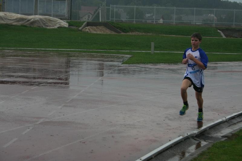 ekipno_atletika-46