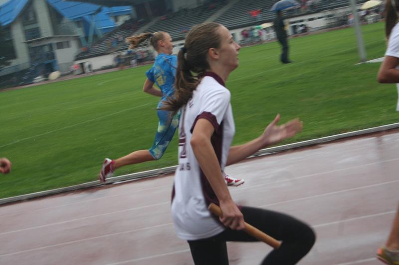 ekipno_atletika-52