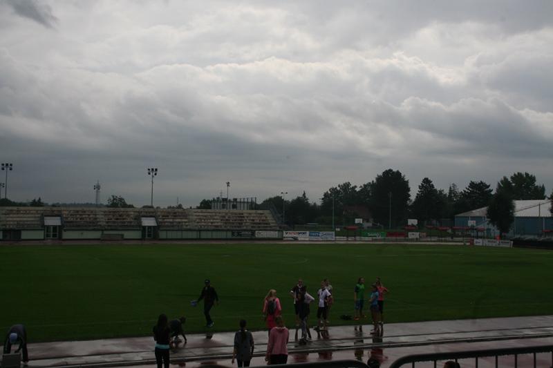 ekipno_atletika-62