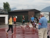 Regijsko ekipno pr. v atletiki (Kranj, 16. 9. 2015)
