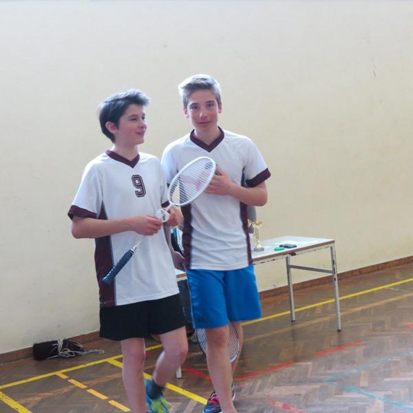 badminton_gor_ekipno-10