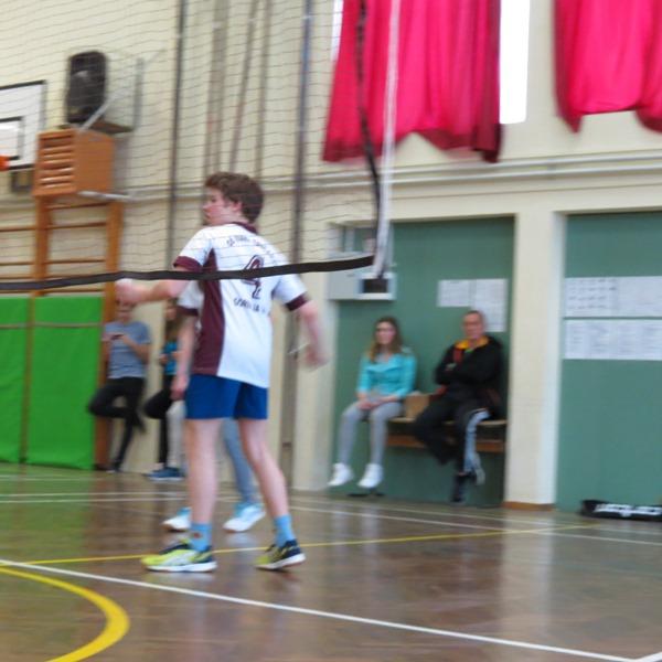 badminton_gor_ekipno-105