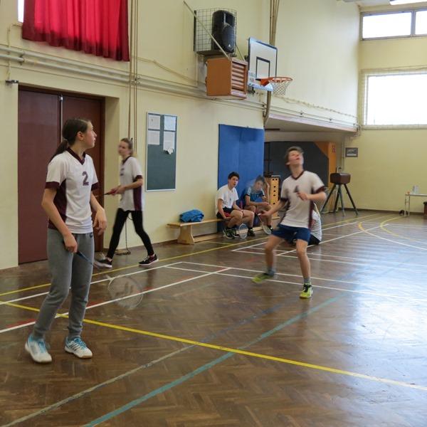 badminton_gor_ekipno-107
