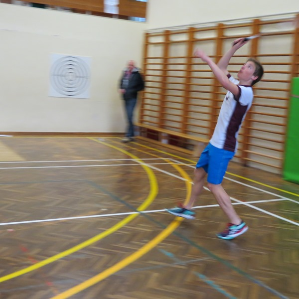 badminton_gor_ekipno-108