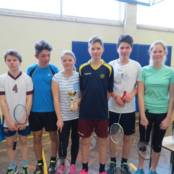 badminton_gor_ekipno-111