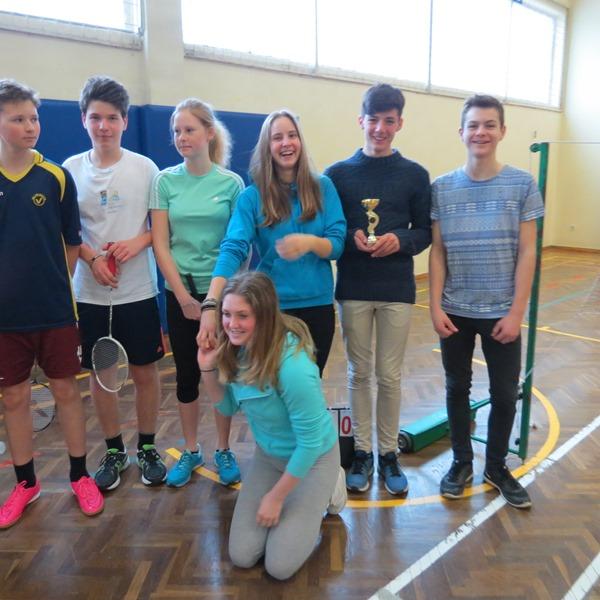 badminton_gor_ekipno-112