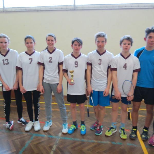 badminton_gor_ekipno-113