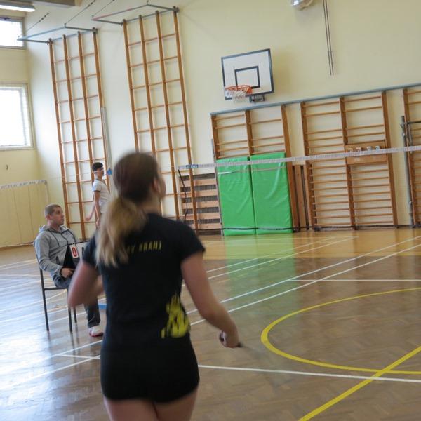 badminton_gor_ekipno-13