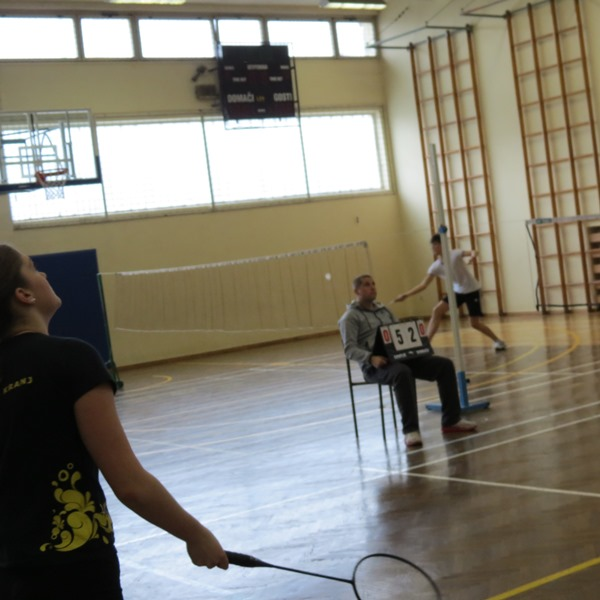 badminton_gor_ekipno-14