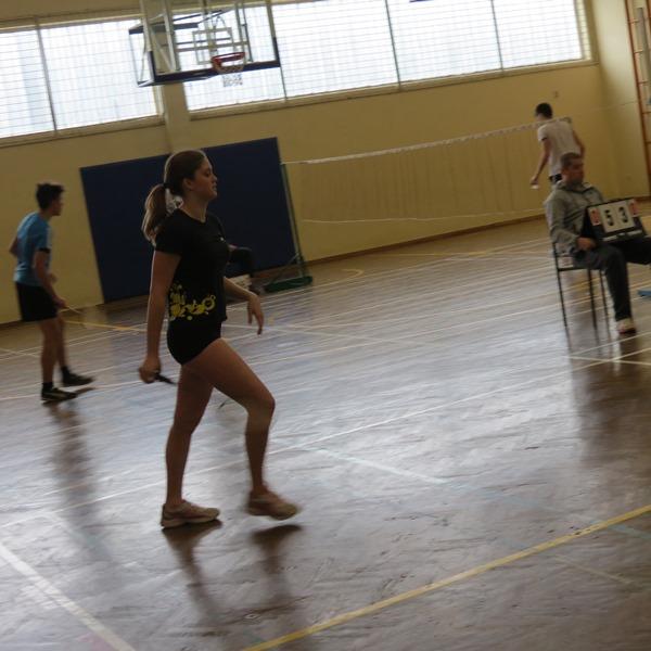 badminton_gor_ekipno-15