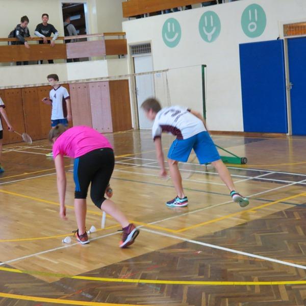 badminton_gor_ekipno-16