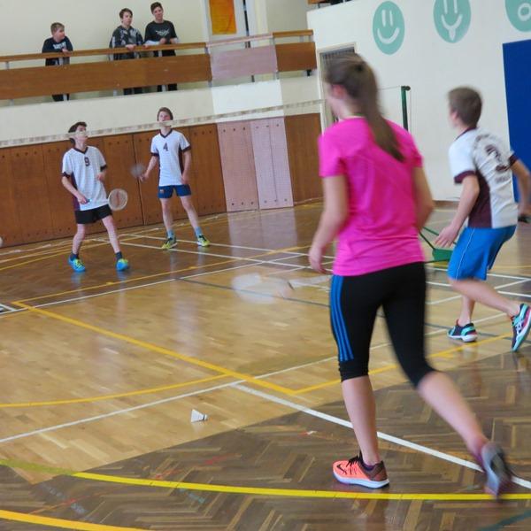 badminton_gor_ekipno-17