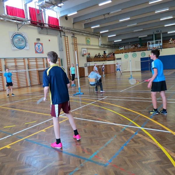 badminton_gor_ekipno-18