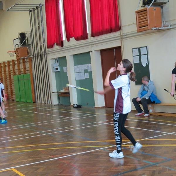 badminton_gor_ekipno-2