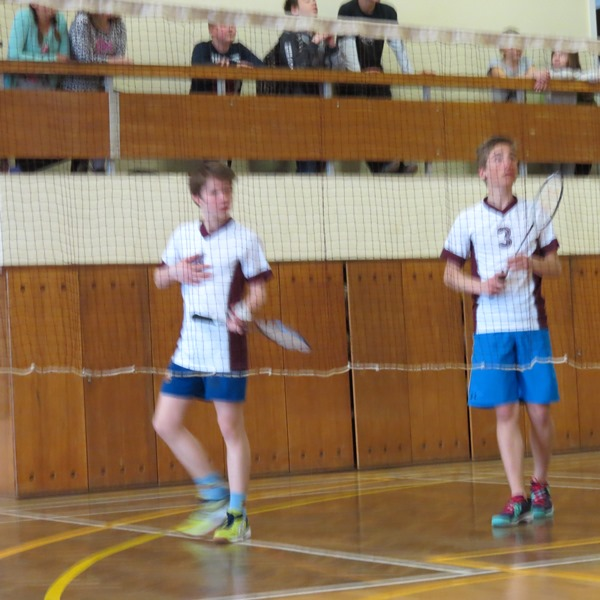badminton_gor_ekipno-24