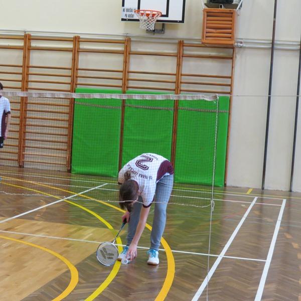 badminton_gor_ekipno-26