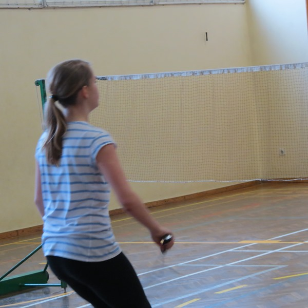 badminton_gor_ekipno-31