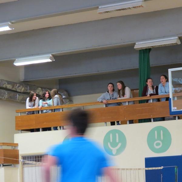 badminton_gor_ekipno-38