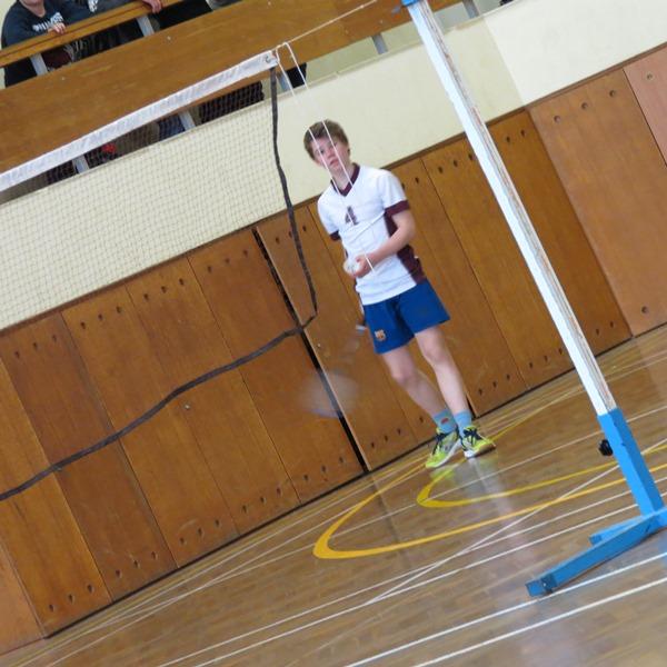 badminton_gor_ekipno-43