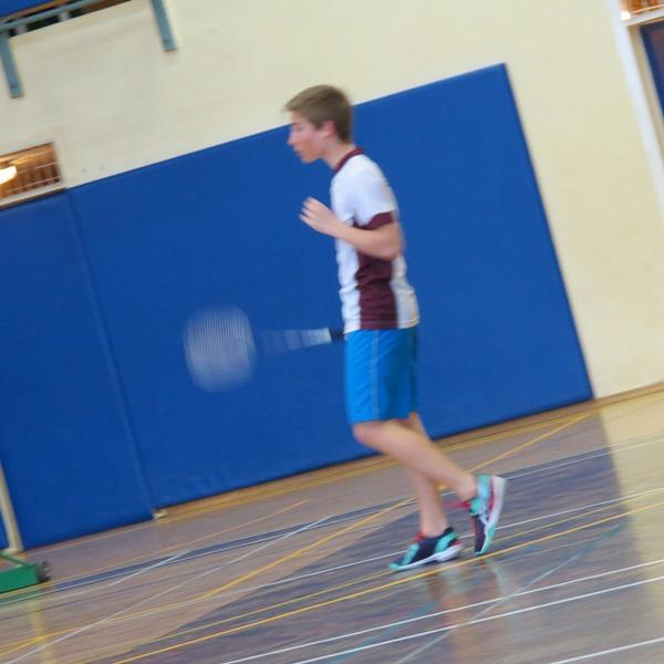 badminton_gor_ekipno-44