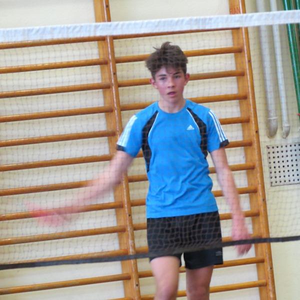badminton_gor_ekipno-45