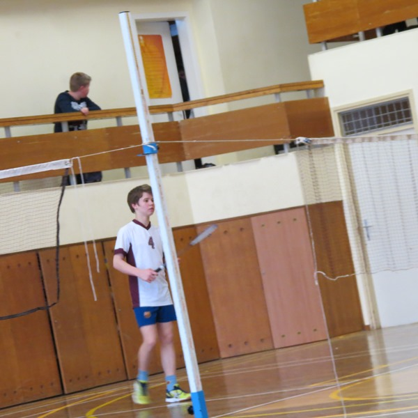 badminton_gor_ekipno-47