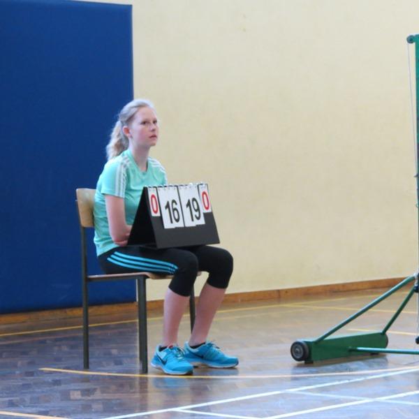 badminton_gor_ekipno-49
