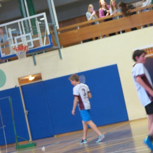 badminton_gor_ekipno-51