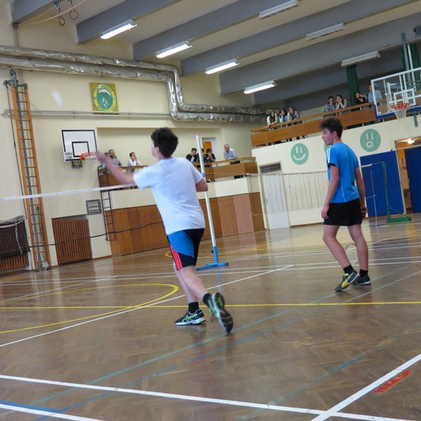 badminton_gor_ekipno-54