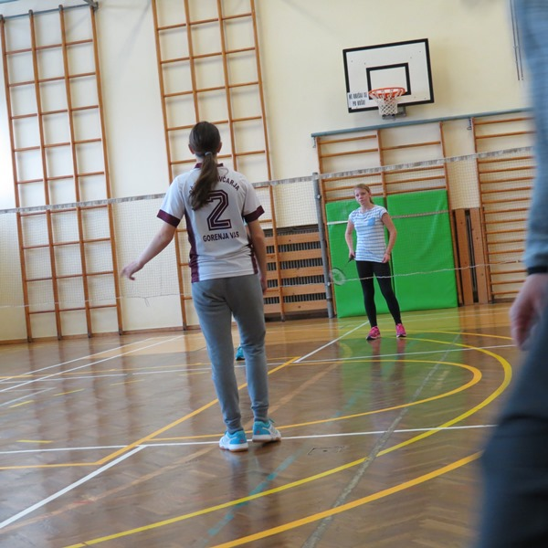 badminton_gor_ekipno-57