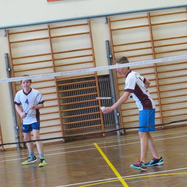 badminton_gor_ekipno-63