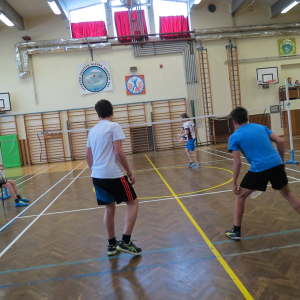 badminton_gor_ekipno-64