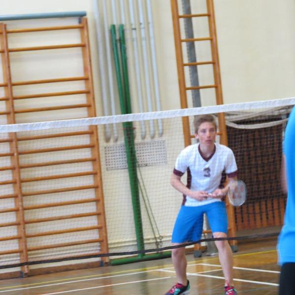 badminton_gor_ekipno-68