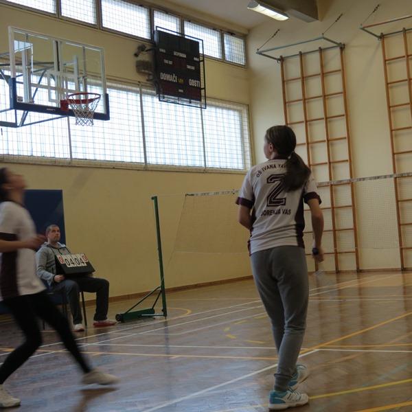 badminton_gor_ekipno-72