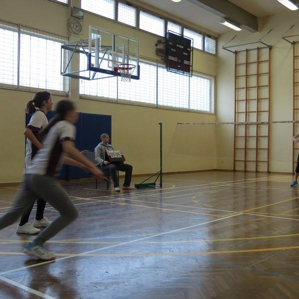 badminton_gor_ekipno-74
