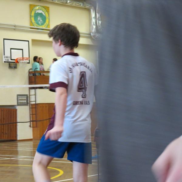 badminton_gor_ekipno-76