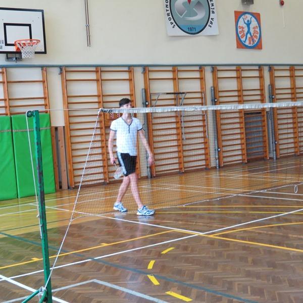 badminton_gor_ekipno-8