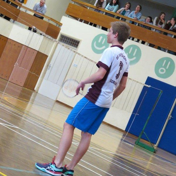 badminton_gor_ekipno-80