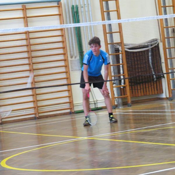 badminton_gor_ekipno-81