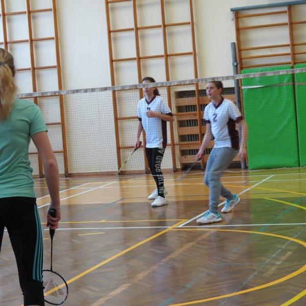 badminton_gor_ekipno-82