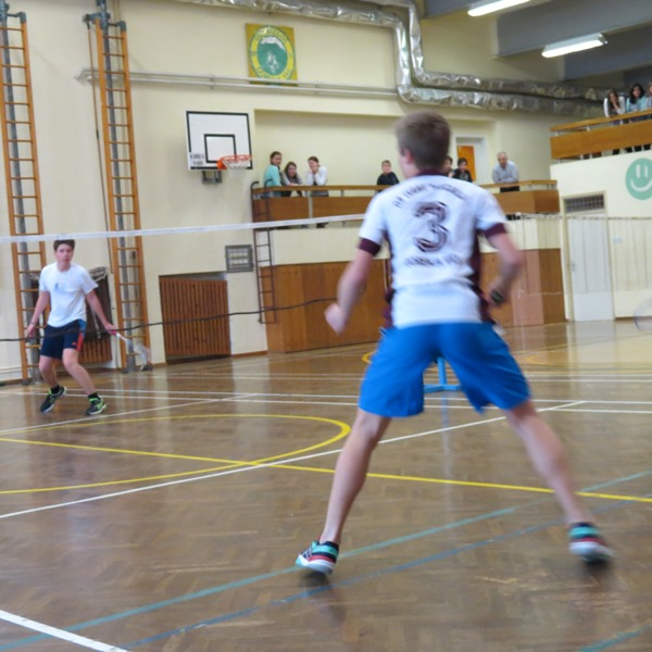 badminton_gor_ekipno-84