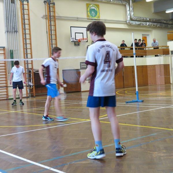 badminton_gor_ekipno-85