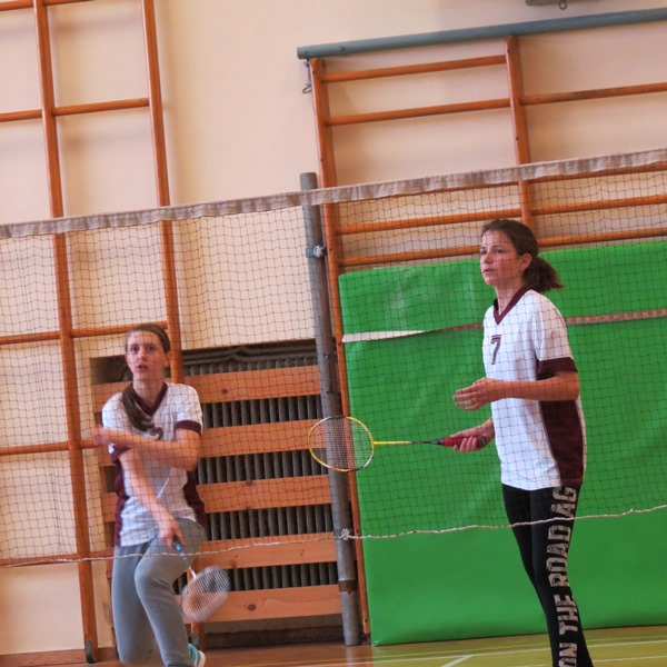 badminton_gor_ekipno-88