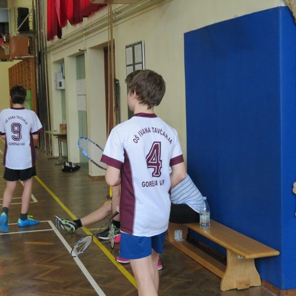 badminton_gor_ekipno-9