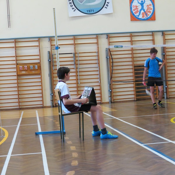 badminton_gor_ekipno-90
