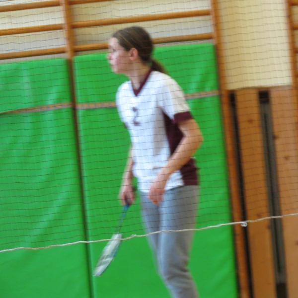 badminton_gor_ekipno-92