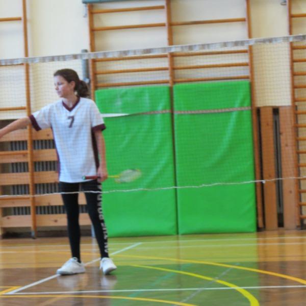 badminton_gor_ekipno-94
