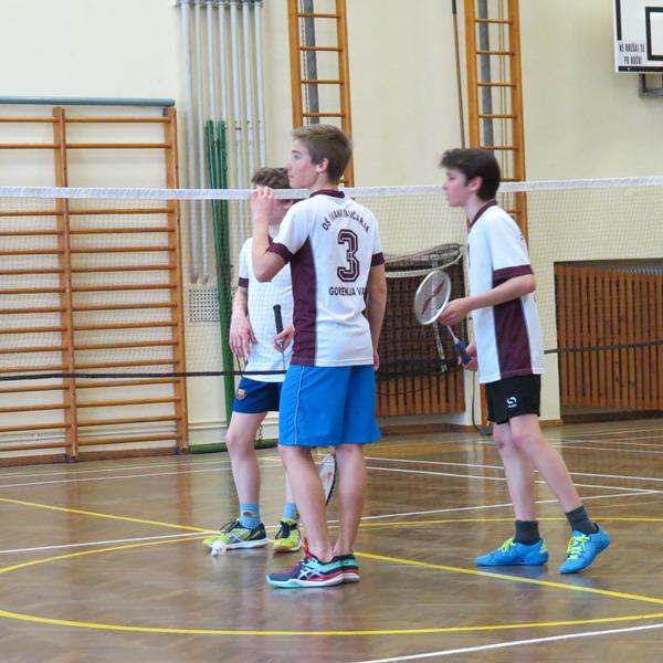 badminton_gor_ekipno-95
